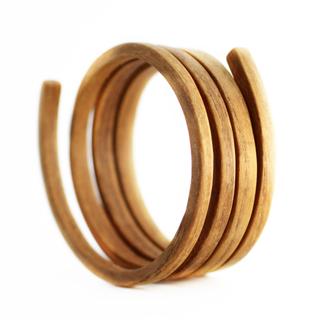 654B086A-Maple_Coil_Wood_Bracelet.jpg