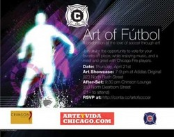ART-OF-SOCCER-INVITE-300x237.jpg
