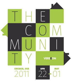 TheCommunity_Lumpen.jpg