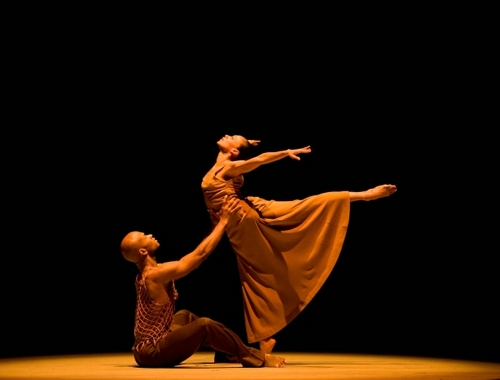 AAADT_s_Glenn_Allen_Sims_and_Linda_Celeste_Sims_in_Alvin_Ailey_s_Revelations._Photo_by_Nan_Melville-prv.jpg