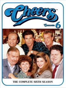 cheers season 6 dvd cover.jpg