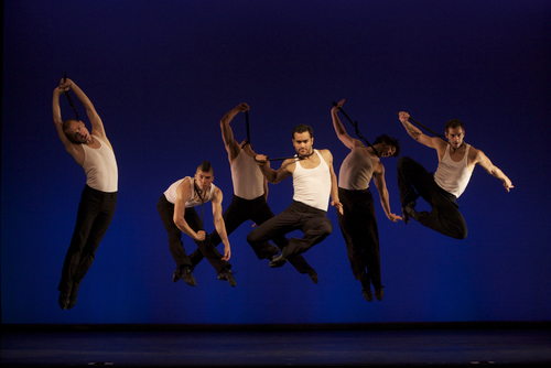 ATRU -Bad Boys of Dance Nov 5 and 6.jpg