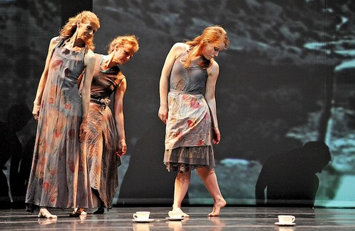 448cb01_Liz Lerman Dance Exchange in The Matter of Origins by Jaclyn Borowski_8.JPG