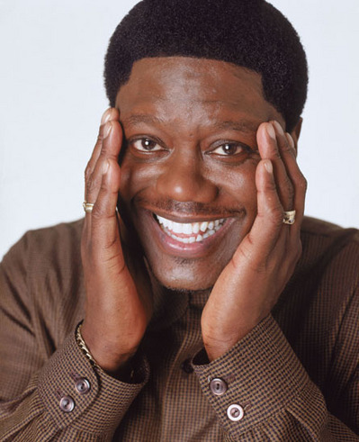 Thumbnail image for BERNIE MAC.jpg