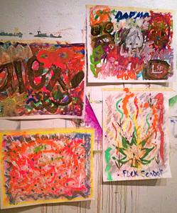 Thumbnail image for studentwork3.jpg