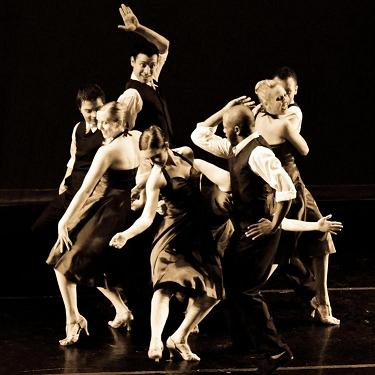 Inaside Chicago Dance_sepia.JPG