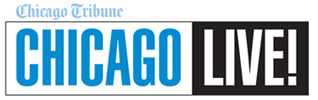 Thumbnail image for Chicago LIve.jpg