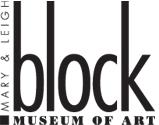 Thumbnail image for block-logo.png
