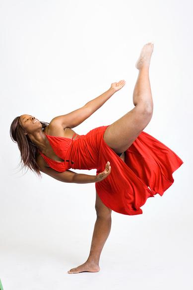 Dance92.jpg