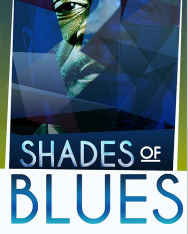 SHADESOFBLUES.png