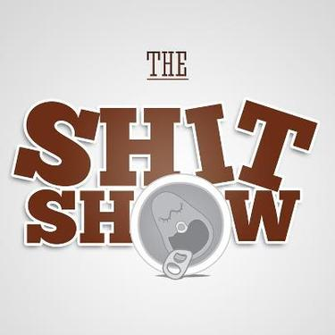 shitshowlogo.jpg