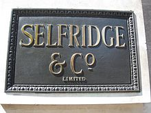 220px-Selfridges_nameboard.JPG