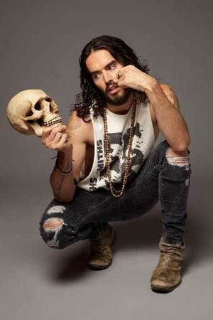 Thumbnail image for Russell_Brand_Photo_Chi13.jpg