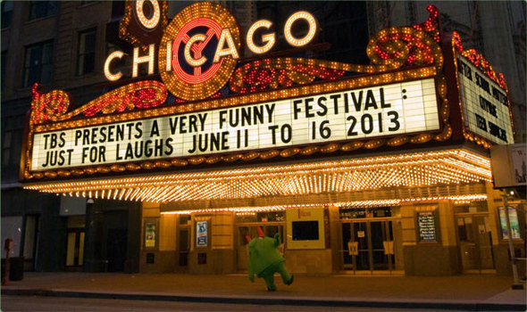 Thumbnail image for TBS JFL CHGO THEATRE.jpg