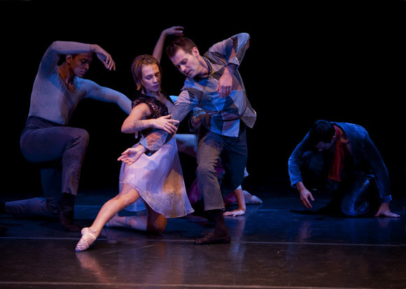 LAR LUBOVITCH DANCE CO.jpg
