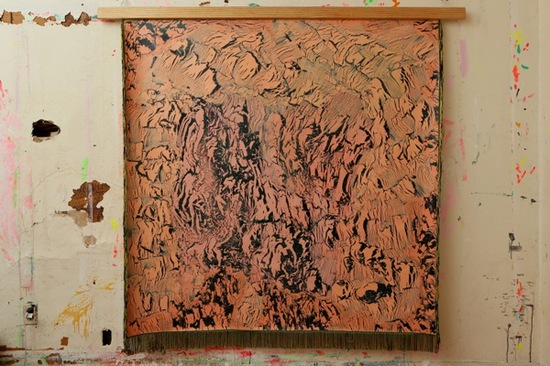 Thumbnail image for L_Alvarado_T.O._3.jpg