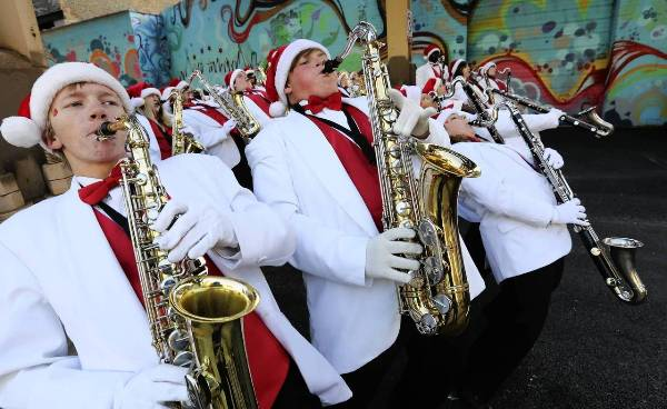 Lowndes High School Marching Band.jpg