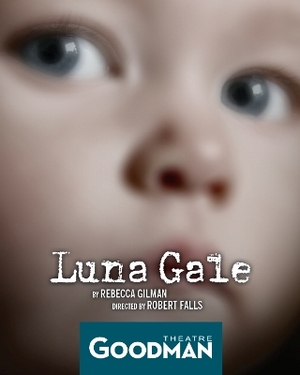 Thumbnail image for LUNA GALE PUBLICITY PHOTO.jpg