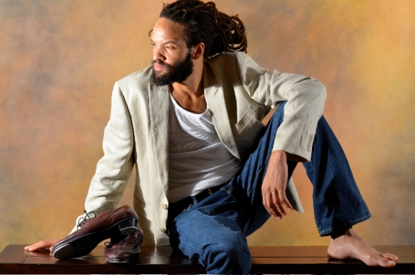 Savion Glover 4 - Photo courtesy of Savion Glover Production.JPG