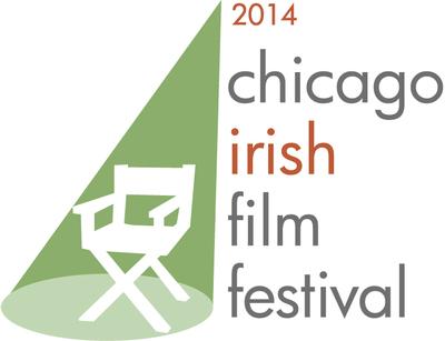 CIFFwebsite-logo_larger.jpg