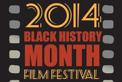 film-festival-2014.jpg