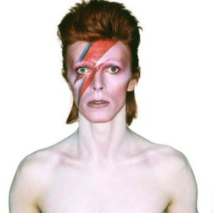 Thumbnail image for GB-Bowie-aladdinsane.jpg