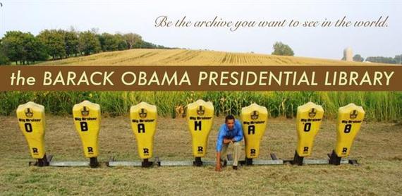 barack-obama-banner.jpg