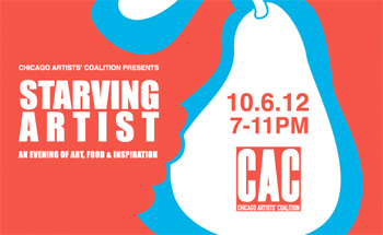 cacstarvingartist2012.jpg