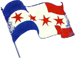 chicago-french-flag.jpg