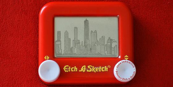etchasketch.jpg