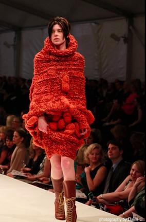 fashion burton.png
