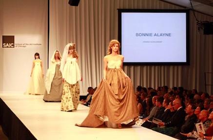 fashionAlayne.jpg