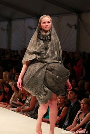 fashionFenoglietto.jpg