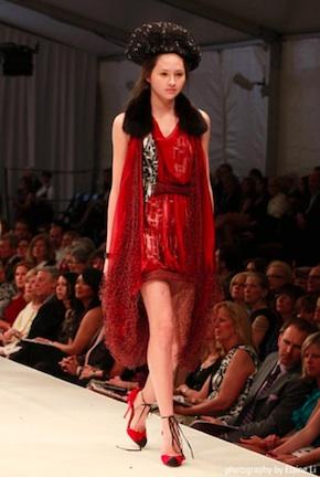fashionMuadsong.jpg