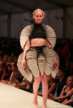 fashionSavinova.jpg