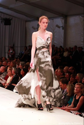 fashionWittenberg.jpg