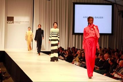 fashionbauer.jpg