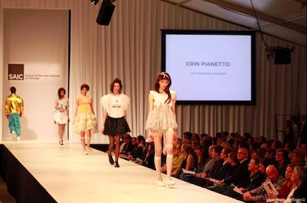 fashionpianetto.png