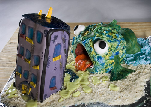 fish-vomiting-lodge-cake.jpg