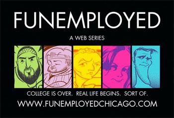 funemployed-logo.jpg