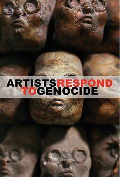genocide-web-GB.jpg