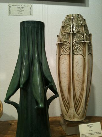 grasshopper leg vase.jpg