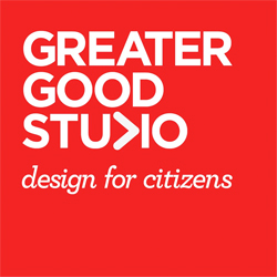 greater good studio