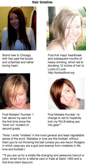 hairtimeline.jpg