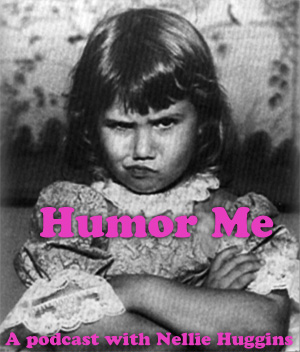 humormepodcast.jpg
