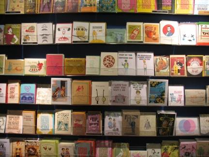inklingcards.jpg