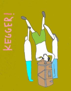 kegger.jpg
