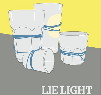 lunapic_134697887818854_2.jpg