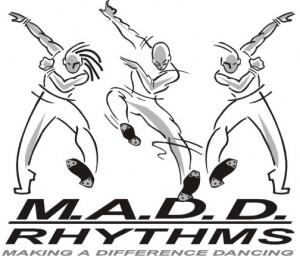 madd-logo-300x256.jpg