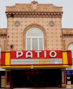 patiotheater.jpg